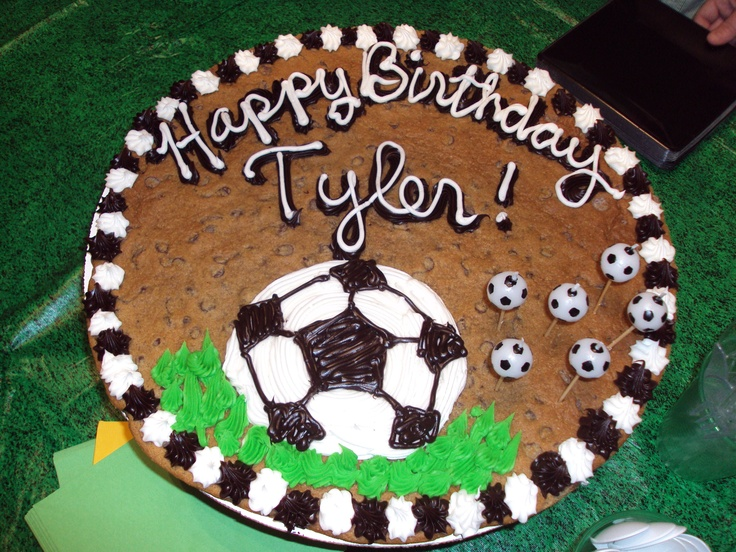 Are Mrs Fields Cookie Cakes A Cake Or A Cookie