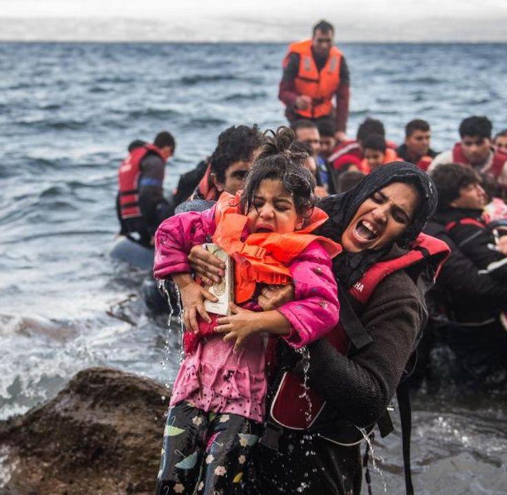 Flüchtlinge erreichen Lesbos  https://www.welt.de/newsticker/dpa_nt/infoline_nt/thema_nt/article148839071/Lage-der-Fluechtlinge-auf-Lesbos-spitzt-sich-zu.html?wtrid=crossdevice.n24.automatching.artikel