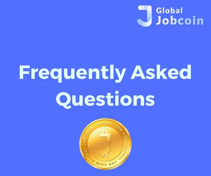 ❓❔Frequently Asked Questions❔❓ 1️⃣️ Why are you better than other ICO? ✅Because we are an established & successful company operating for the past 3 years in 4 different countries. 2️⃣️How do we profit later from your coin? ✅Firstly, you will receive dividends every quarter for the tokens that you hold. Secondly, the coin price will increase once it is tradable on exchanges.