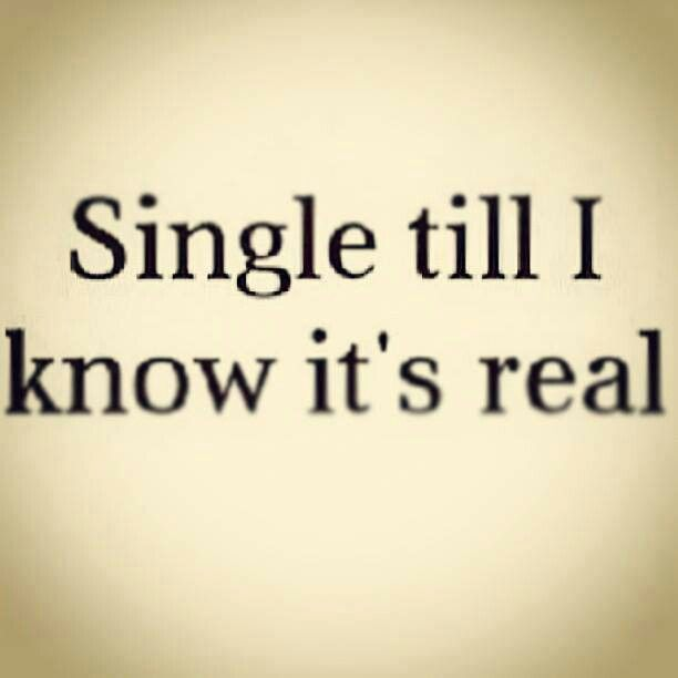 single guy quotes for girls - photo #11
