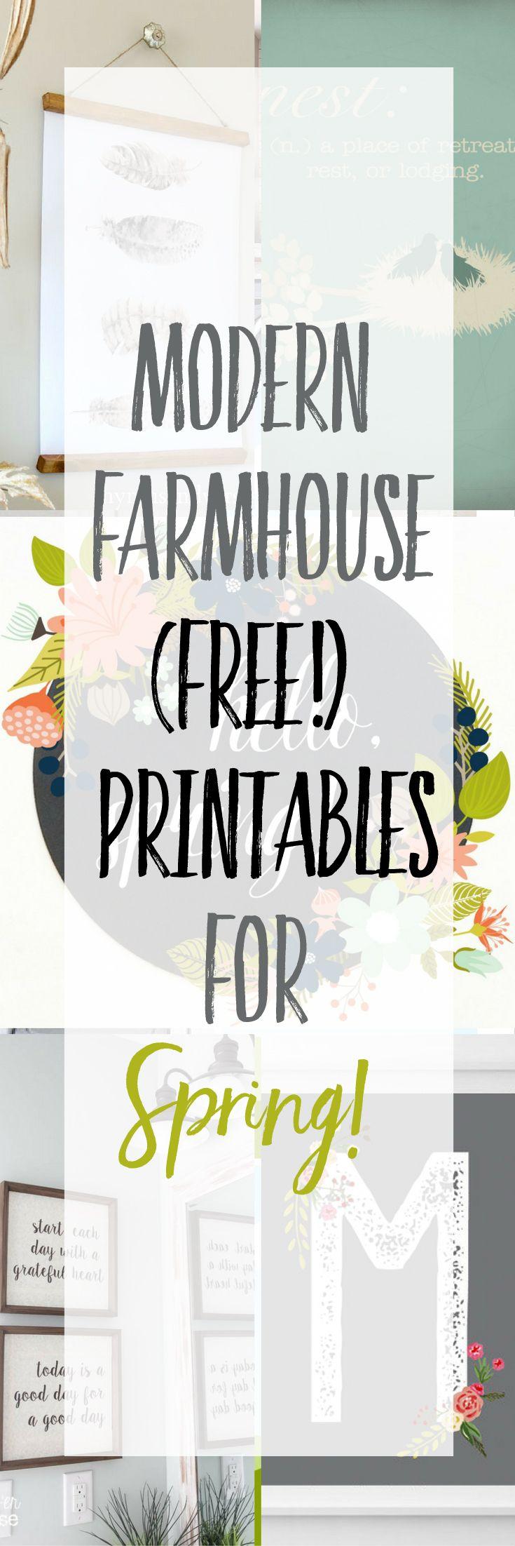25+ best farmhouse cafe ideas on pinterest | country farmhouse