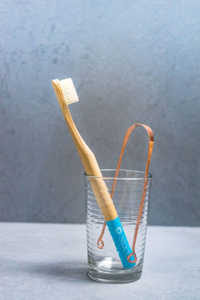 25 einzigartige zahnb rste ideen auf pinterest essig putzen waschmaschine reinigen und unkrautex. Black Bedroom Furniture Sets. Home Design Ideas