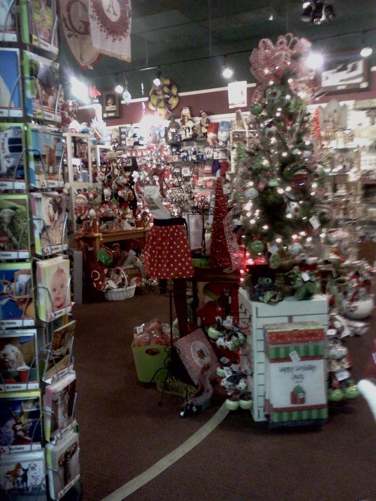 Best Foods Gift Shop Siler City Nc