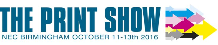 The Print Show 2015 If you need a hotel during The Print Show please contact The Hotel & Conference Company for discounted hotel rates +44(0)1767 262 546. Free & reliable hotel booking service.