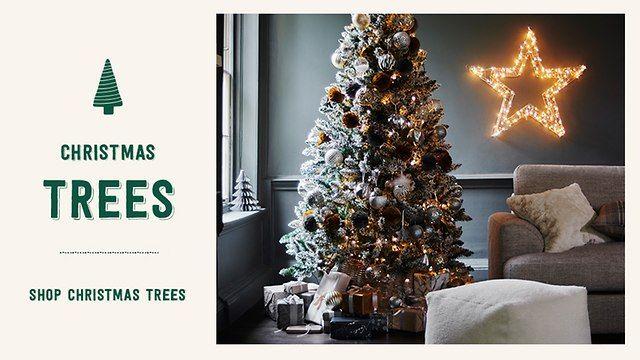 Next Xmas Decorations Nextxmasdecorations Xmas Decorations Christmas Tree Shop Christmas Tree