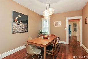 Sherwin Williams Nantucket Dune Home Decor House Colors