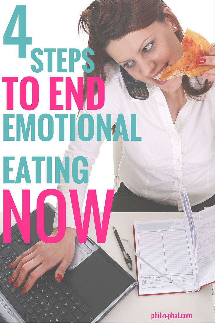 How to burn weight business using your childhood memories - Four Best Tips To End Emotional Eating Includes Worksheet Http Www Diet
