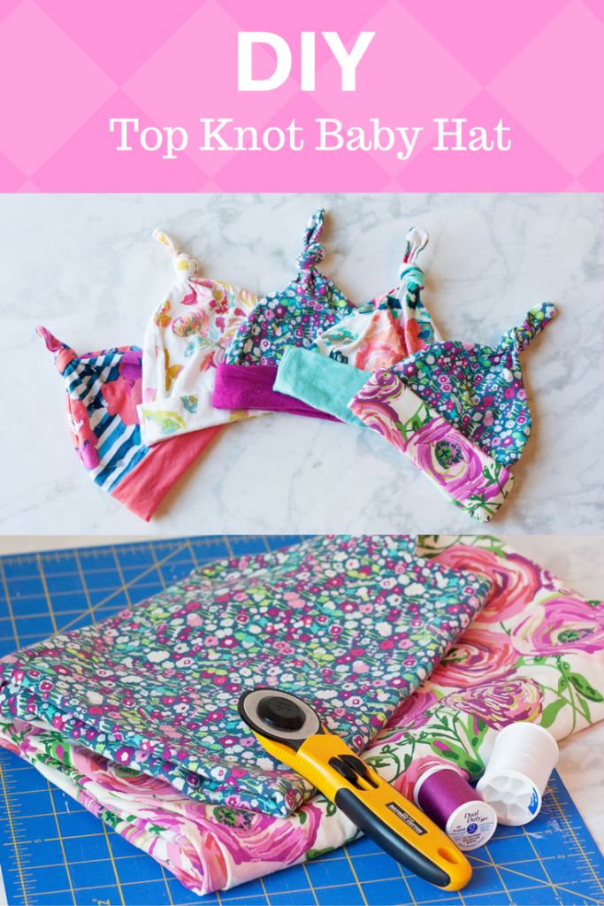 782 best A All Free Sewing Board (All With Templates) images on ...