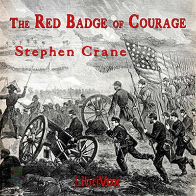 courage in the civil war referencing Civil war women of courage 86 likes civil war women of courage is a compilation of short stories the stories are all true, taken from newspaper.