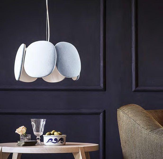 7 best Lighting - Let Your Light Shine images on Pinterest Lamps