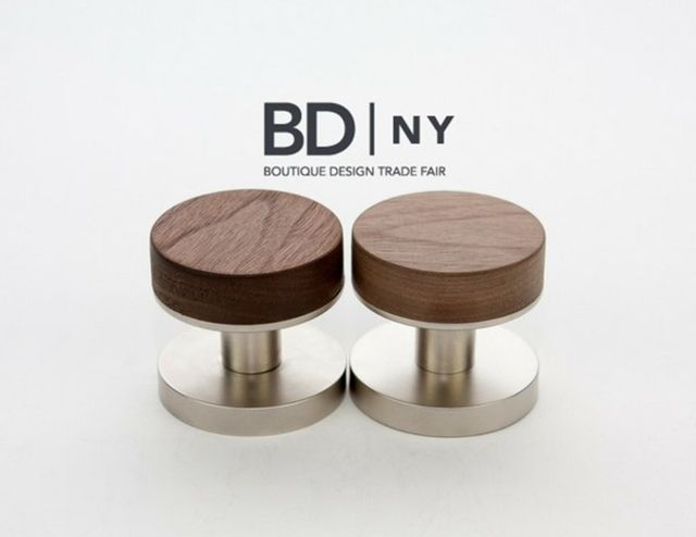 Bdny 2017 The Stands That Are Rocking At The Trade Show Bdny 2017 Interior Designers