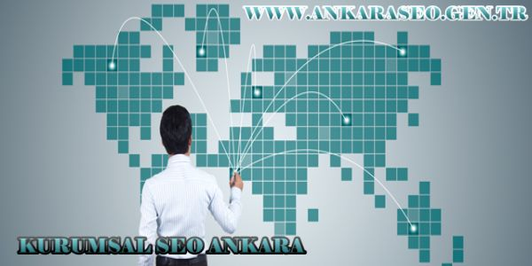 http://www.ankaraseo.gen.tr/hakkimizda/   #ankaraseo #ankaraseohizmeti #ankaraseofirmaları #ankaraseoşirketleri #ankaraseohakkımızda