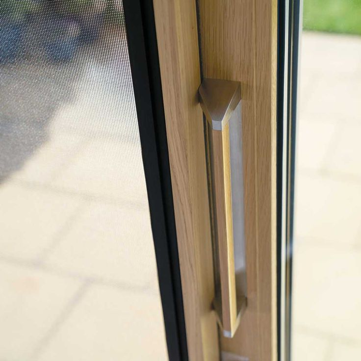 45 best centor integrated doors images on pinterest for Single door french doors