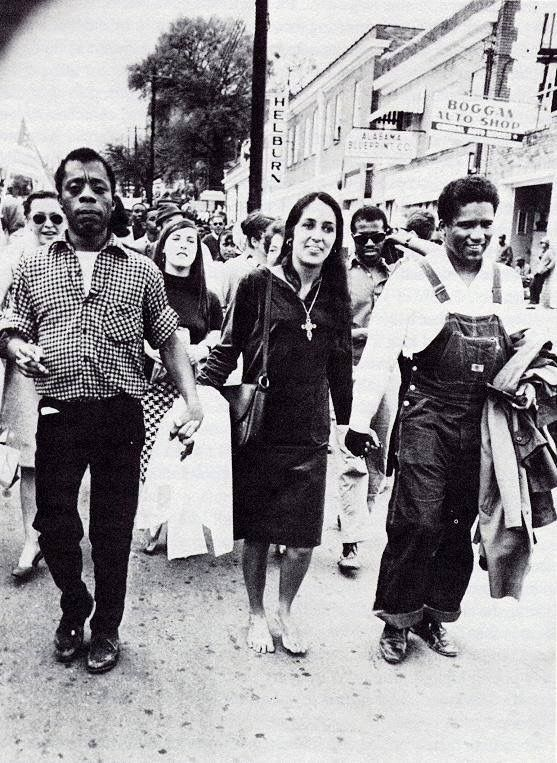 """response to james baldwin stranger in For wednesday, please read james baldwin's essay """"stranger in the village""""there is a lot that is going on in this essay, and so i would invite you to focus your response on a particular passage that you find to be interesting and complicated in some way."""