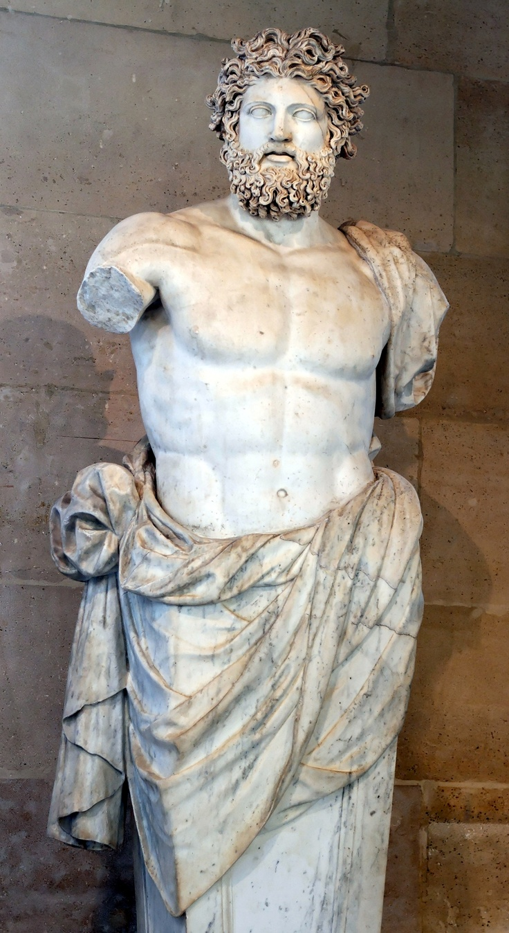 essays on zeus Free essay: the god of mortals and immortals, zeus, is mentioned on almost every single page in the iliad in the ancient society of the greeks, they.