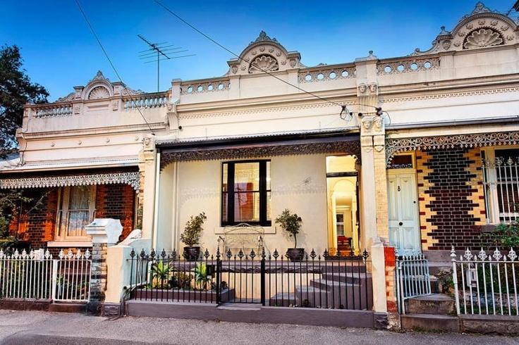 69 Best Images About Australian House On Pinterest