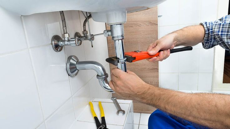 Plumbing service needs training, skills and years of experience to do the task efficiently. As the task involves understanding of many minute details which cannot be done without training.