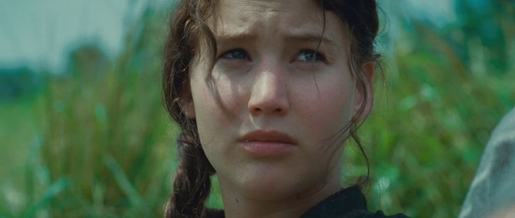 11 Actresses Who Auditioned For The Role Of Katniss Everdeen Before Jennifer Lawrence Got the Part