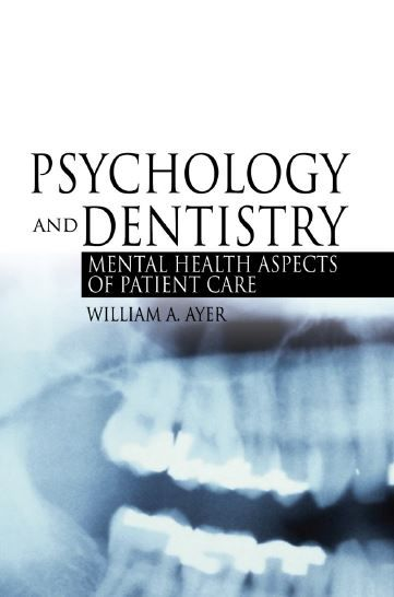 14 best best dentistry books images on pinterest dental health psychology and dentistry pdf fandeluxe Gallery