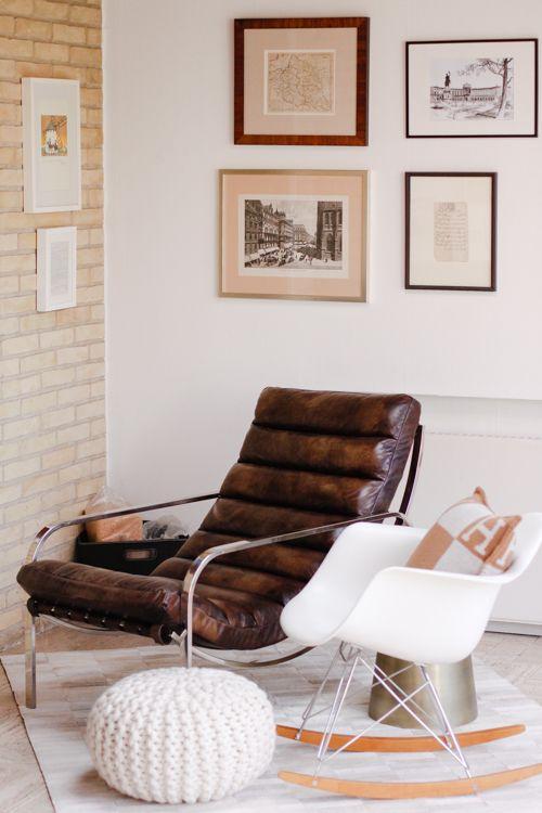 118 Best Sitting Areas Cozy Amp Quaint Decor Images On