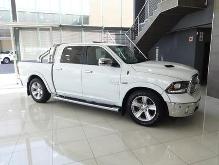 Used DODGE RAM cars for sale on Auto Trader