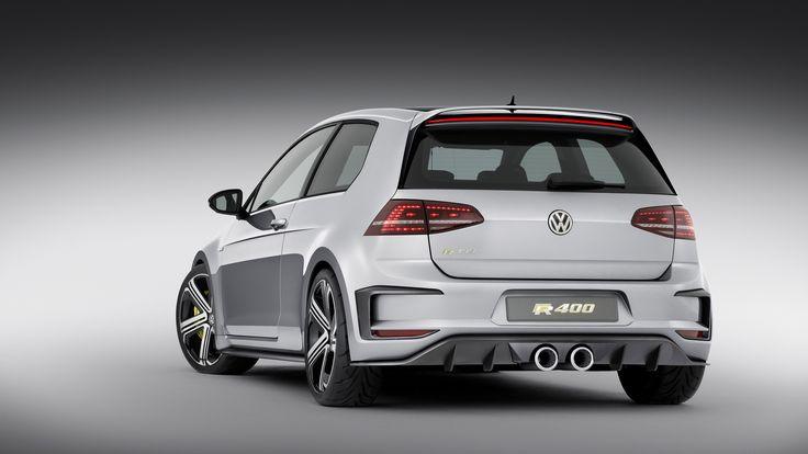 VW-Golf-R400-03.jpg (5616×3159)