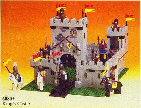 4daf977edc44d02f0d2f9106f56d7b44--lego-castle-lego-sets.jpg