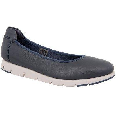 960ecbd98f7 Γυναικειεσ μπαλαρινεσ aerosoles fast track | Aerosoles | Track, Sneakers,  Shoes