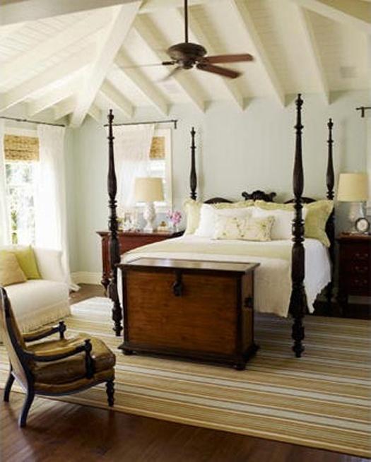 99 besten colonial style bilder auf pinterest gute nacht g stezimmer und himmelbetten. Black Bedroom Furniture Sets. Home Design Ideas