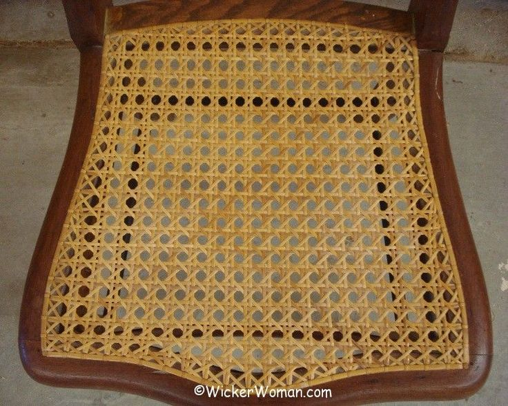 keeping cane furniture great shape easy follow simple bedroom uk wicker australia rattan