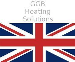 Boiler Repairs vs Boiler Replacements