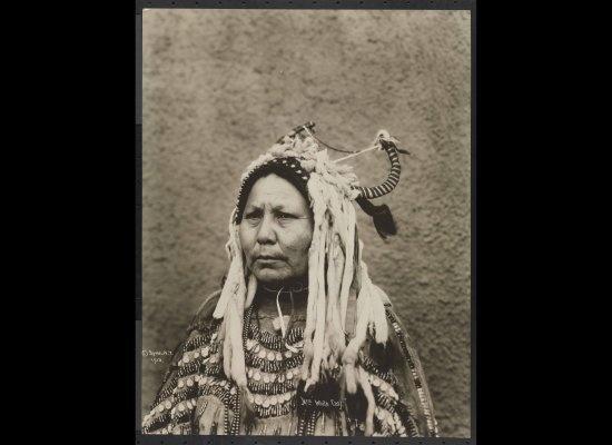 Native american dating new york