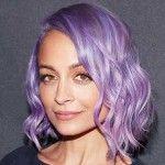 15 Best Nicole Richie Bob | Latest Bob Hairstyles