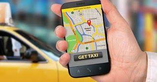 Faketoken Android Trojan: Απειλεί τους χρήστες που επιλέγουν εφαρμογές για υπηρεσίες ταξί
