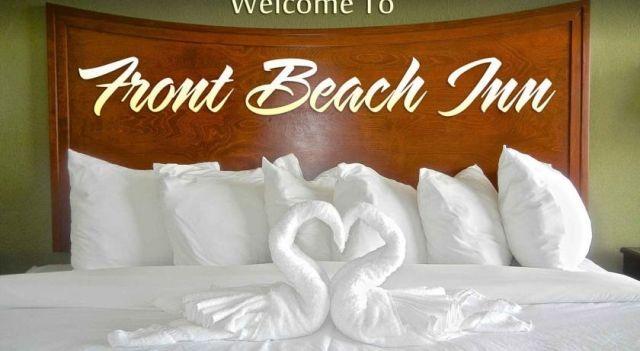 Front Beach Inn - 2 Star #Motels - $50 - #Hotels #UnitedStatesofAmerica #PanamaCityBeach http://www.justigo.tv/hotels/united-states-of-america/panama-city-beach/front-beach-inn_95545.html