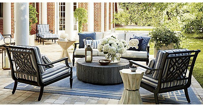 Outdoor Furniture Sets Furniture Collections Patio Sets