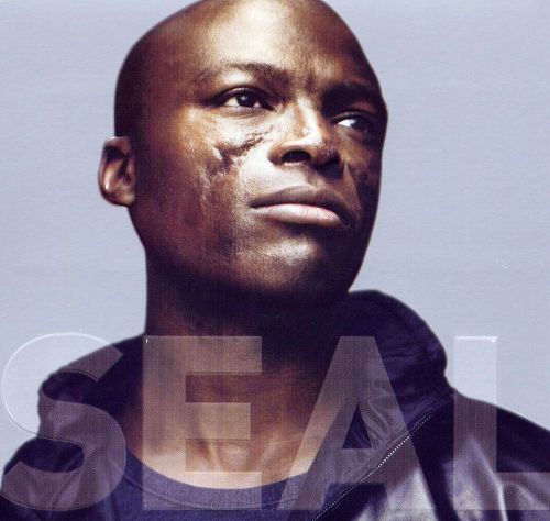 Seal Songs, Pop Music, Music Artists