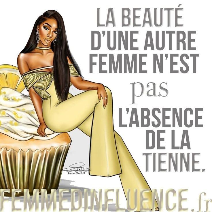 4,183 mentions J'aime, 17 commentaires - Femme d'Influence Magazine (@femmedinfluencemag) sur Instagram