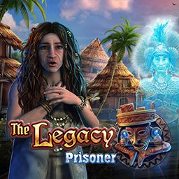 Help Diana face a multitude of challenges as she tries to rescue a prisoner from an ancient temple and return home safely in this high-adventure hidden object game. #HiddenObjectGame #pcgaming #games #casual #mystery