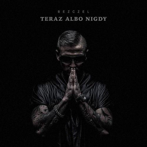 Bezczel Ft. Quebonafide - Idą Asy W Klub by BLACK RΞGΜІИІS | Free Listening on SoundCloud