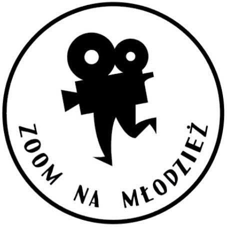 Aktualny konkurs: ZOOM NA MŁODZIEŻ - Atrakcyjne nagrody - 2016