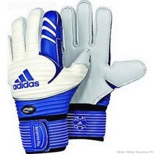 Adidas Response Pro Climacool Dynamic cut Half wrap thumb As worn by Petr Cech and Pepe Reina New latex consists of 2 different layers of latex with different characteristics. This combination results in superior softnes http://www.comparestoreprices.co.uk/football-equipment/adidas-response-pro.asp