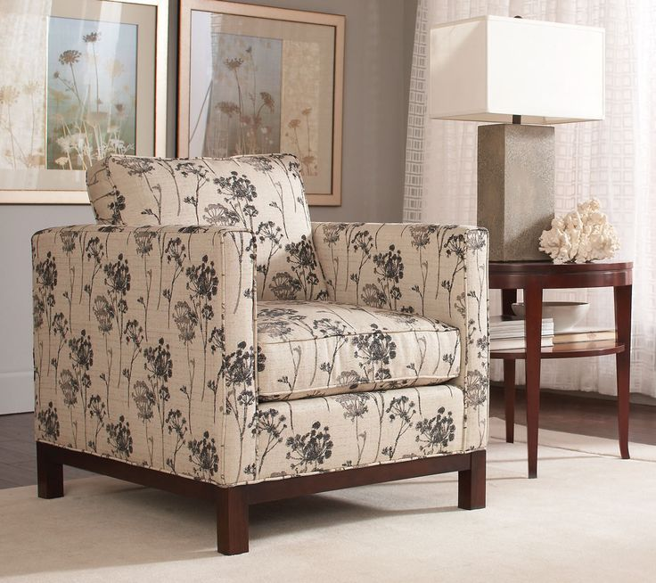 17 Best Images About Stickley Fine Leather & Upholstery On