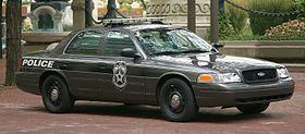Indianapolis Metropolitan police cruiser 1.jpg