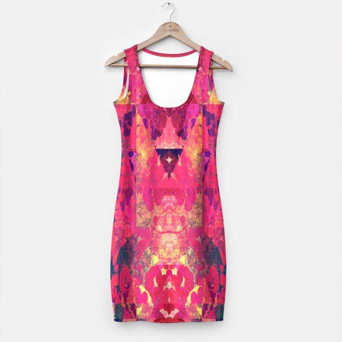 Visionary by mirimo #dress #fashion #clothing
