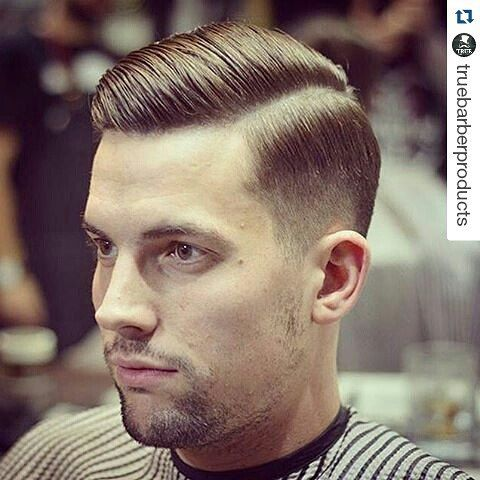 pictures of fade haircuts 1000 ideas about haircuts for on 2403