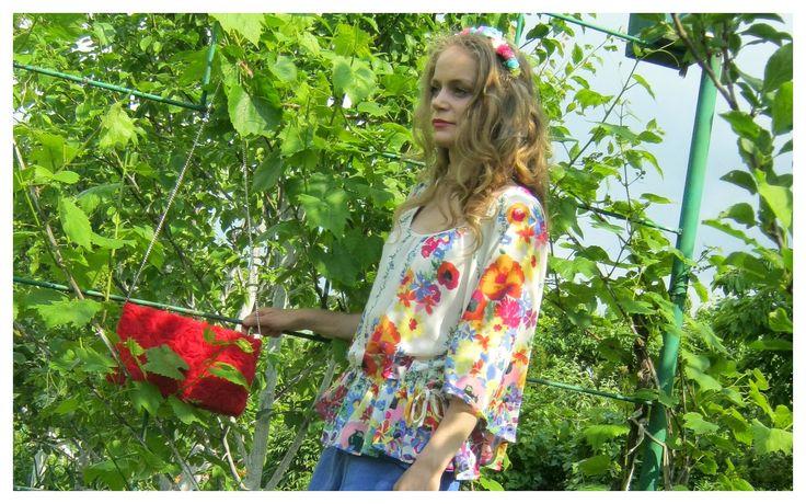 http://www.alliness.blogspot.com/2014/07/garden-collection.html