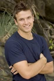 Aras Baskauskas (born September 26, 1981) was the winner of Survivor: Panama and a contestant on Survivor: Blood vs. Water. He is of Lithuanian descent, holding Lithuanian and American citizenship.