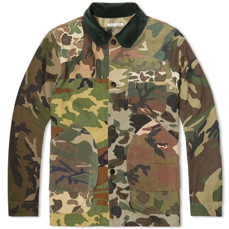 http://www.endclothing.co.uk/brands/needles/needles-rebuild-shooter-jacket-wq-262-camo.html?utm_source=End Mailing List