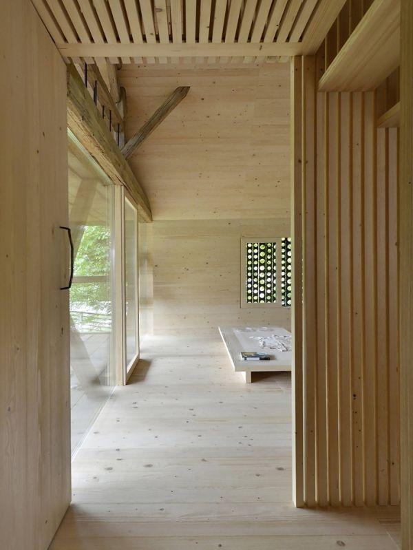 nowoczesna-STODOLA_Alpine-Barn_Ofis-arhitekti_04